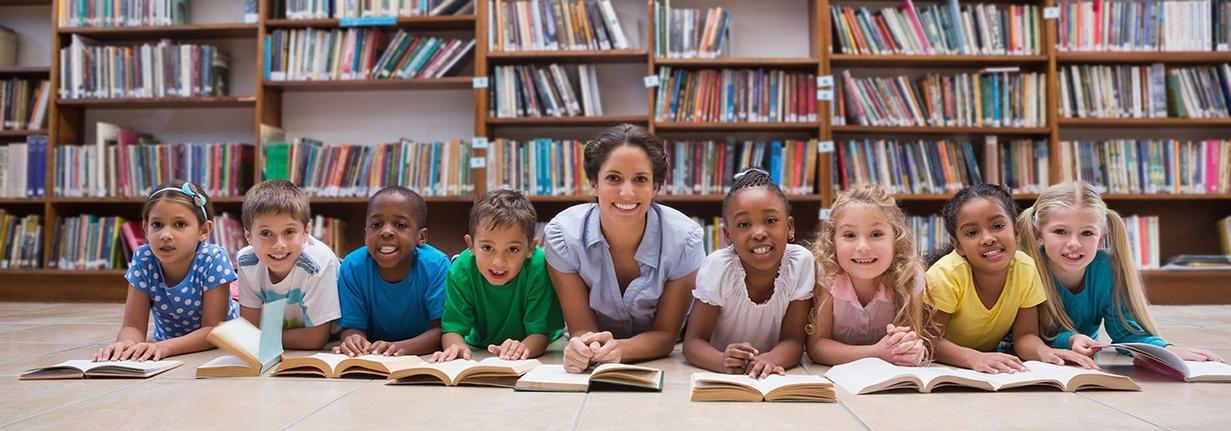 https://westlake.schoolsitelibrary.com/banner7_2.jpg